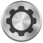 launchpad-control_icon