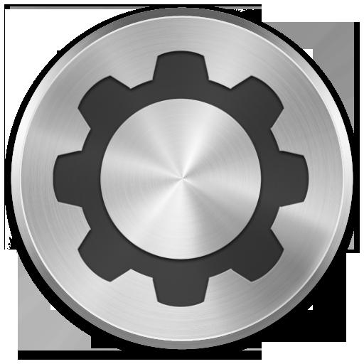 Launchpad-Control
