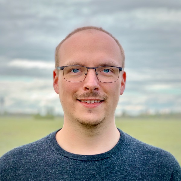 Andreas Ganske